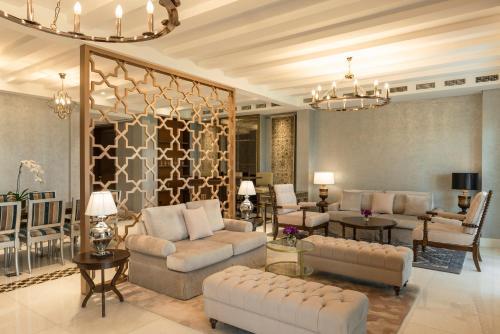 Al Habtoor Polo Resort photo 51