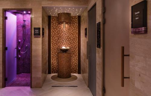 Al Habtoor Polo Resort photo 57
