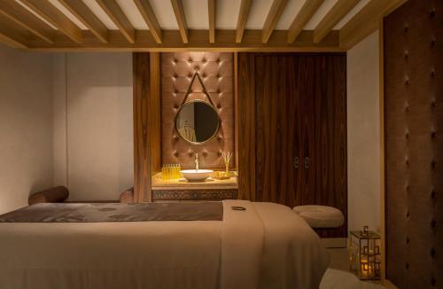 Al Habtoor Polo Resort photo 16