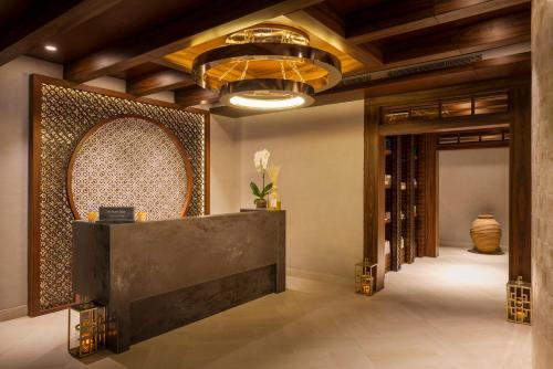 Al Habtoor Polo Resort photo 17