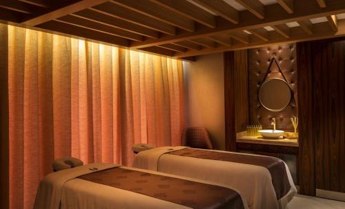 Al Habtoor Polo Resort photo 59