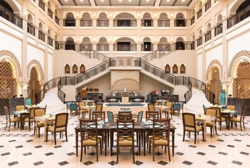 Al Habtoor Polo Resort photo 63