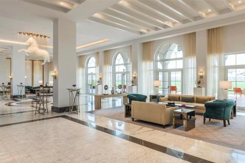 Al Habtoor Polo Resort photo 64