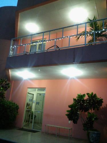 Foto de Oeiras Hotel