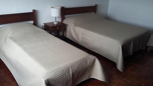 . Novo Hotel Fenícia