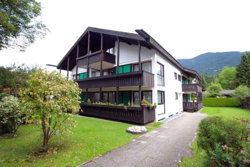 Anne 2391829 Garmisch-Partenkirchen