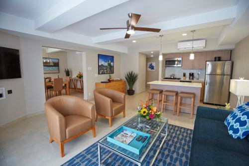 All Inclusive - Divi Dutch Village Beach Resort - Photo 6 of 30