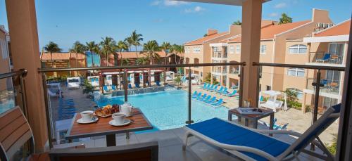 All Inclusive - Divi Dutch Village Beach Resort - Photo 3 of 30