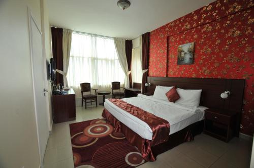 Center Ville Hotel photo 5