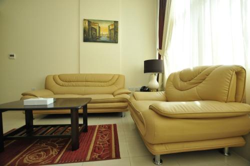 Center Ville Hotel photo 18