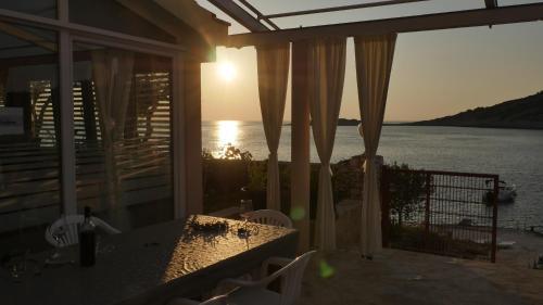 Apartments Punta Planka фото номерів