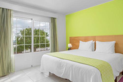 Photos de salle de Jardines del Sol By Diamond Resorts