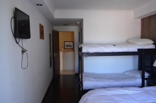 Фото отеля Miras del Mar