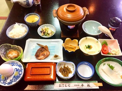 Resort Yadokari image