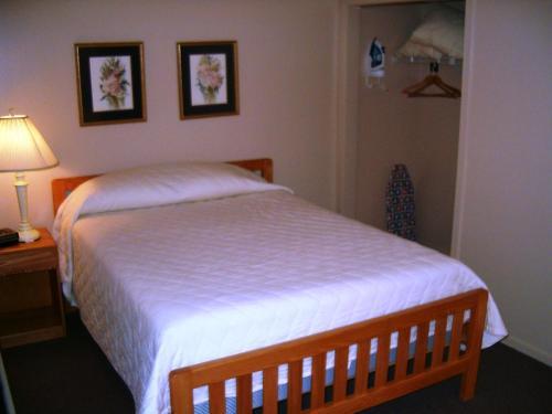 Attitash Motel & Suites - Accommodation - Bartlett