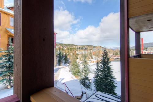 Der Steiermark by Wyndham Vacation Rentals фотографии номера