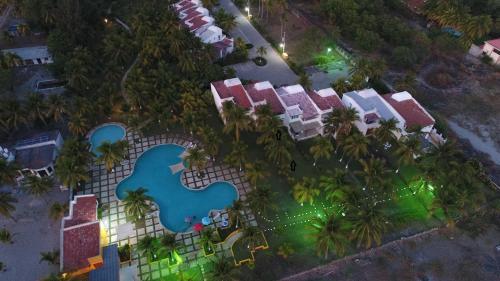 . Casa Marina Costa Del Sol