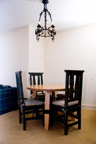 River Run By Wyndham Vacation Rentals - Keystone, CO 80435