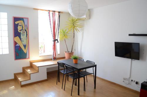 Poble Sec Apartments photo 4