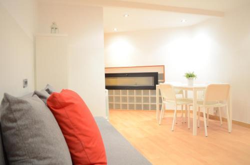 Poble Sec Apartments photo 11