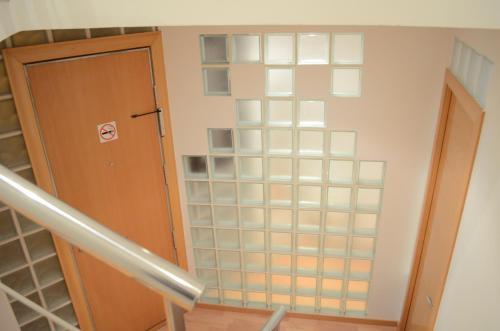Poble Sec Apartments photo 34