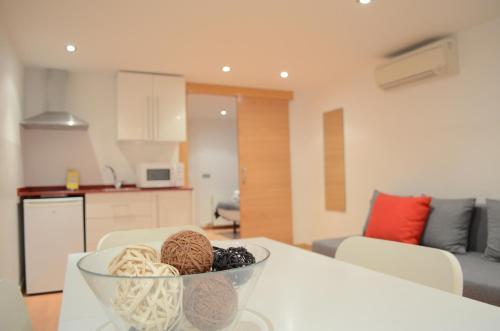 Poble Sec Apartments photo 66