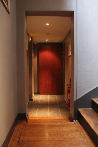 Hotel Metropolitain photo 10