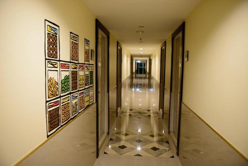 ZEN Rooms Ratchaprarop photo 11