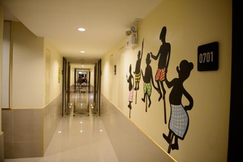 ZEN Rooms Ratchaprarop photo 14