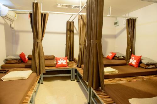 ZEN Rooms Ratchaprarop photo 15