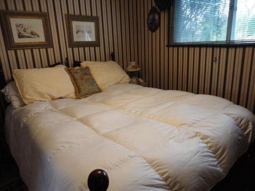 Northern Lights Bed & Breakfast - Edmonton, AB T5R 1H6
