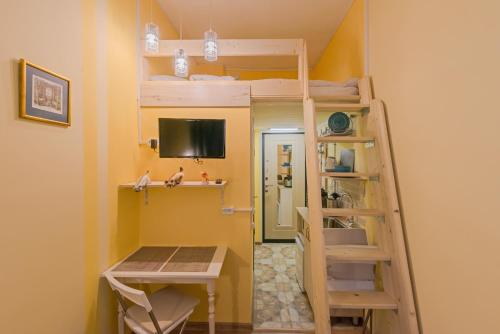 Апартаменты юла на 6 ой советской аппартаменты боярина