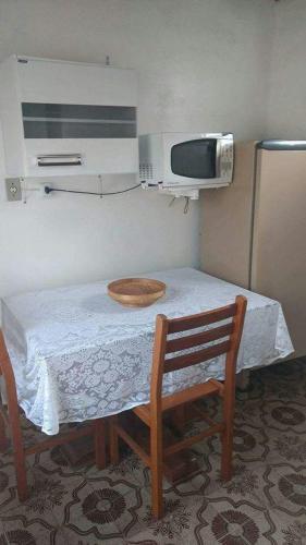 Casa Doca Hotel Passo De Torres in Brazil