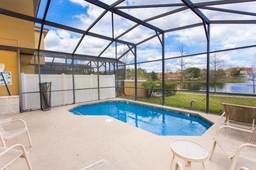 Encantada Resort - Kissimmee, FL 34747