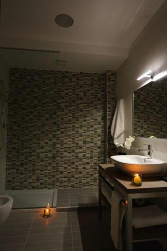 Foto - Turin Airport Hotel & Residence