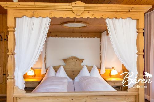 صور غرفة Hotel Bären