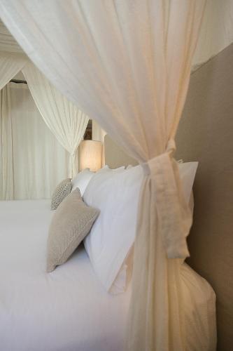 Suite Junior Deluxe - Uso individual S'Hotelet d'es Born - Suites & SPA 12