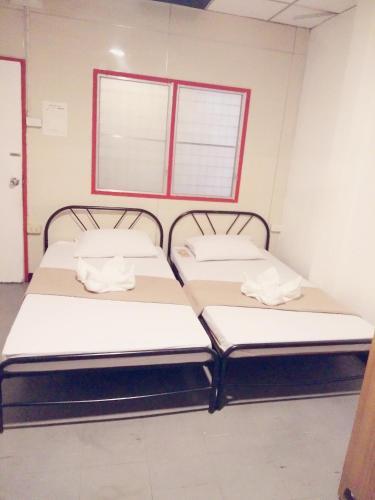 U Hostel photo 22
