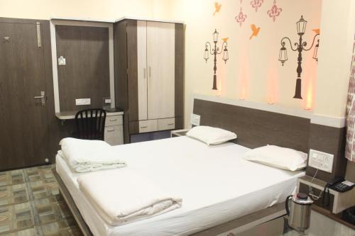 . Hotel Kwality Inn