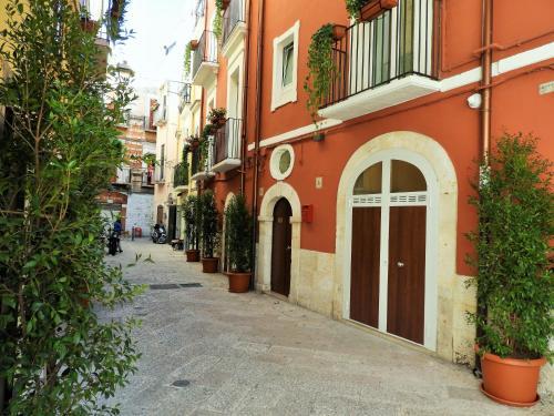 . Arco Della Neve Guest House
