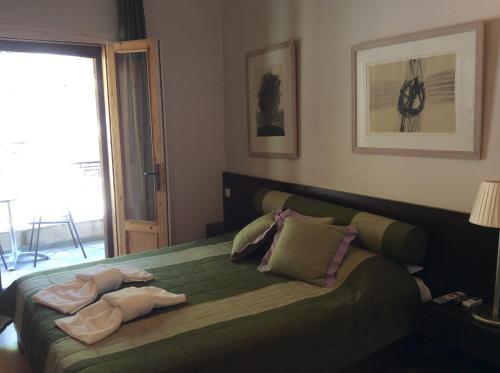 صور غرفة Ktima Faki
