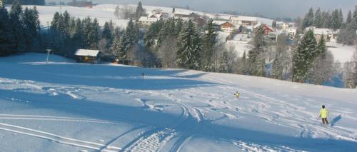 Sohlerhof
