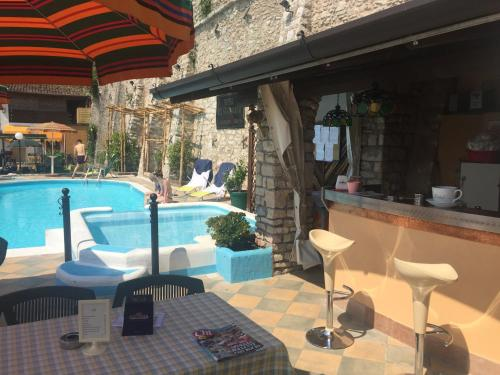Garda Sol Apart-hotel Beauty & SPA in Italy