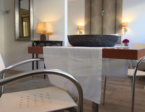 Top 12 Dusseldorf Unterbilk Vacation Rentals Apartments