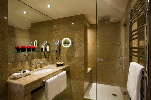 Saint James Albany Paris Hotel Spa photo 3