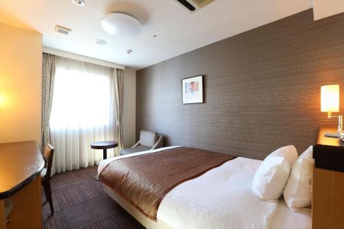札幌法华俱乐部酒店