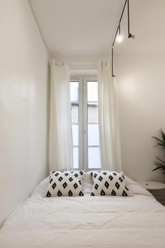 Appartement Paris-Tour Eiffel II photo 31