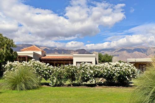 Casa Lynda by Cafayate Holiday