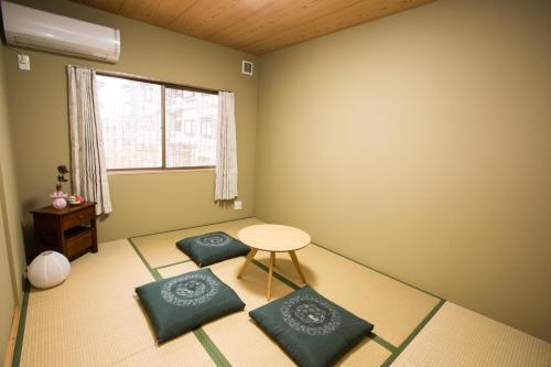 Guesthouse Kyoto Arashiyama