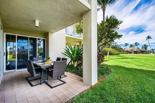 Vista's G104 - Waikoloa, HI 96738